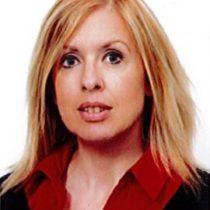 Maria Cristina Di Nucci