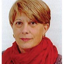 Vilma Tavola