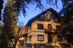 Signorile Villa Turbigo