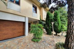 Villa Singola con Giardino Legnano