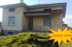 Casa Indipendente Vanzaghello