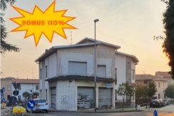 Samarate Casa da Ristrutturare Ecobonus 110