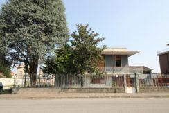 Casa Indipendente Busto Arsizio Bonus 110