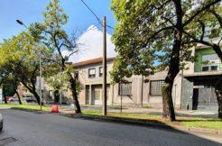 Casa Indipendente Via Magenta Busto Arsizio