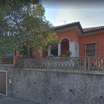 Vendita Villa Singola Piano Unico Legnano