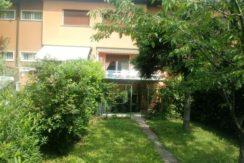 Villa Schiera Legnano Vendita