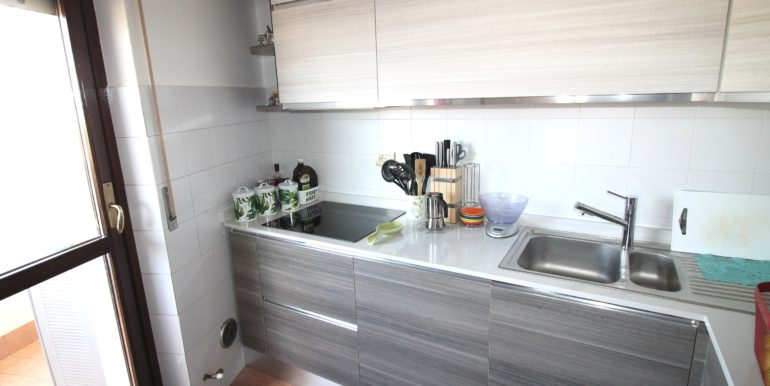 cucina 05