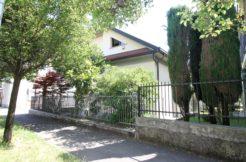 Busto Arsizio Villa Singola Vendita
