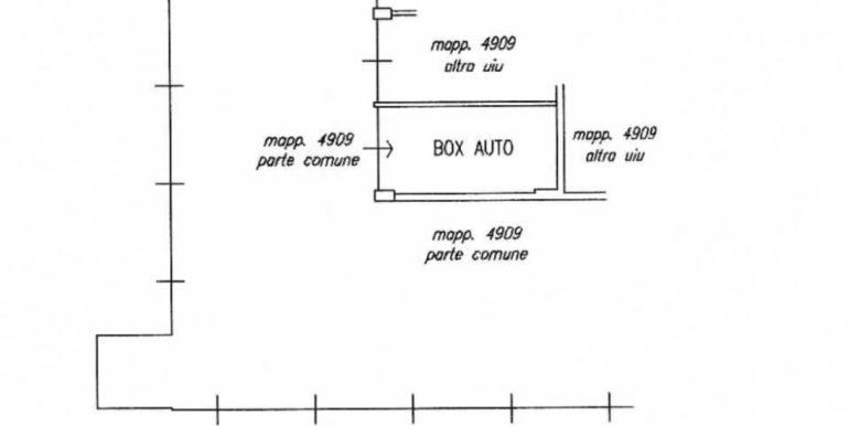 piantina x internet -box-